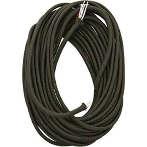 Fire-Cord-550-Paracord-0-0