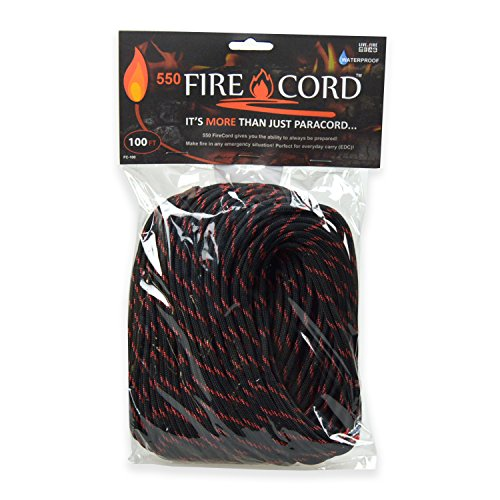 Fire-Cord-550-Paracord-Thin-Red-Line-100-0