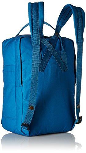 Fjallraven-Kanken-Laptop-Backpack-0-0