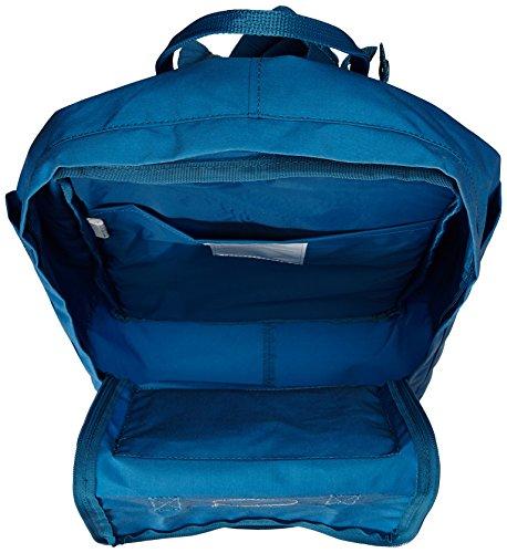 Fjallraven-Kanken-Laptop-Backpack-0-1