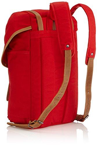 Fjallraven-Rucksack-No21-Daypack-0-0