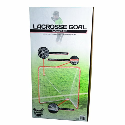 Franklin-Sports-Backyard-Lacrosse-Goal-0-0