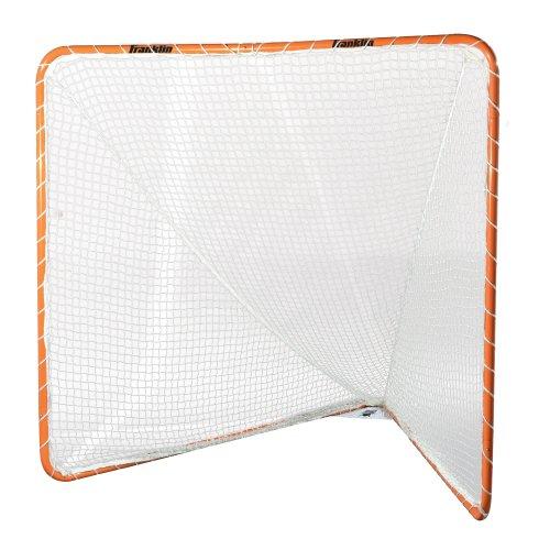 Franklin-Sports-Backyard-Lacrosse-Goal-0