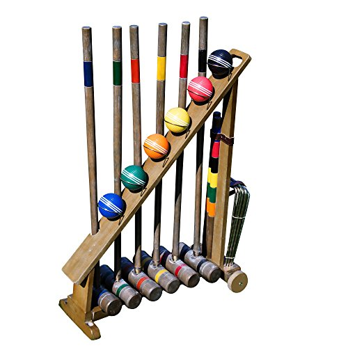 Franklin-Sports-Croquet-Set-0