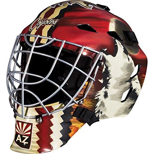 Franklin-Sports-NHL-Team-Licensed-SX-Comp-GFM-100-Goalie-Face-Mask-0-0