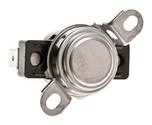 Frigidaire-3204267-Safety-Thermostat-for-Dryer-Model-3204267-Tools-Outdoor-gear-supplies-0
