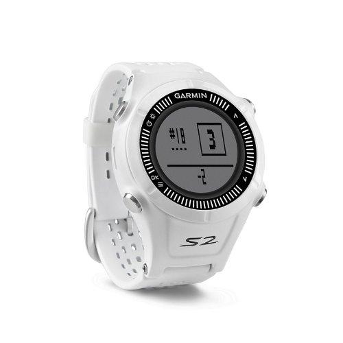 Garmin-010-01139-00-Approach-S2-GPS-Golf-Watch-0