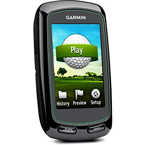 Garmin-Approach-G6-GPS-0-0