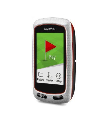 Garmin-Approach-G7-Golf-Course-GPS-0-1