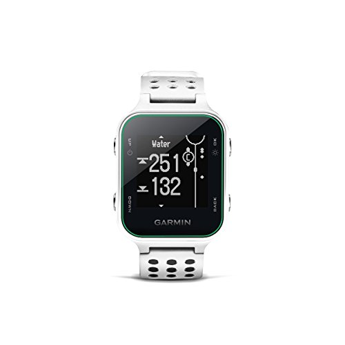 Garmin-Approach-S20-Golf-Watch-Black-0-0