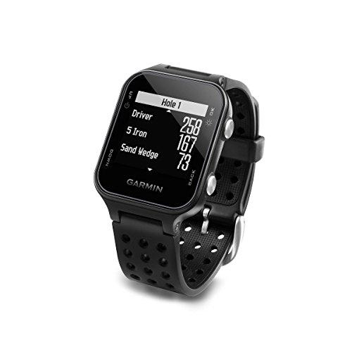 Garmin-Approach-S20-Golf-Watch-Black-0-1
