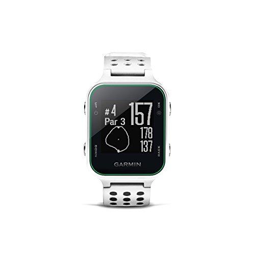 Garmin-Approach-S20-Golf-Watch-Black-0