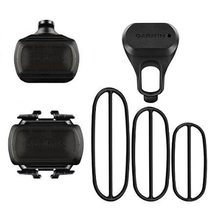 Garmin-Bike-Sensor-0