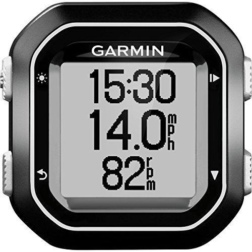 Garmin-Edge-25-Bike-Computer-0