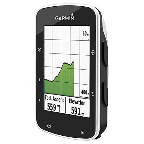 Garmin-Edge-520-Bike-Computer-0