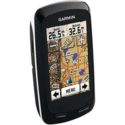 Garmin-Edge-800-Cycling-GPS-Computer-Certified-Refurbished-0