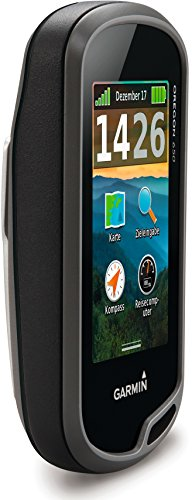 Garmin-Oregon-3-Inch-Handheld-GPS-0-0