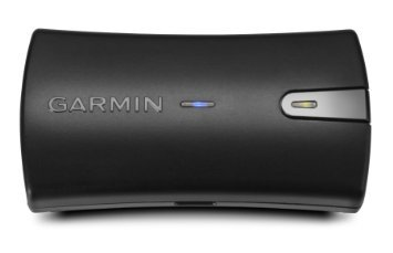 Garmin-Portable-Bluetooth-GPS-and-GLONASS-Receiver-0-1