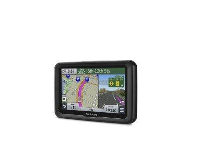 Garmin-dezl-770LMTHD-7-Inch-GPS-Navigator-0-0