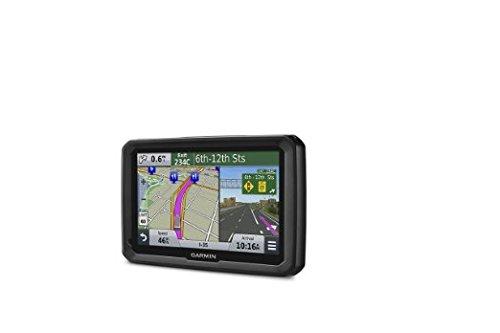 Garmin-dezl-770LMTHD-7-Inch-GPS-Navigator-0