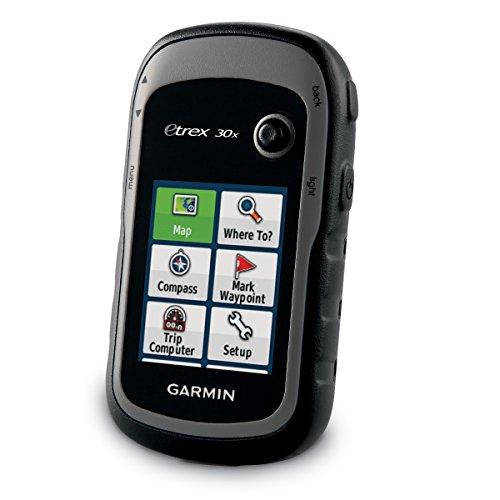Garmin-eTrex-30x-0-0