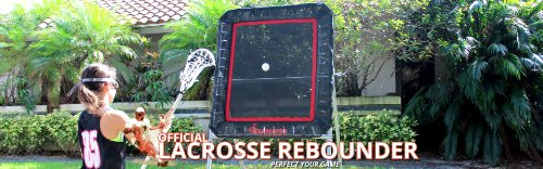 Gladiator-Lacrosse-Professional-Bounce-Pitch-Back-Rebounder-Black-0-0