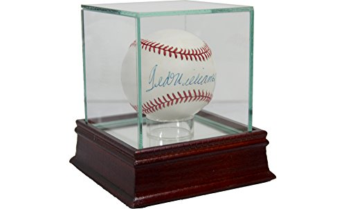 Glass-Baseball-Display-Case-0-0