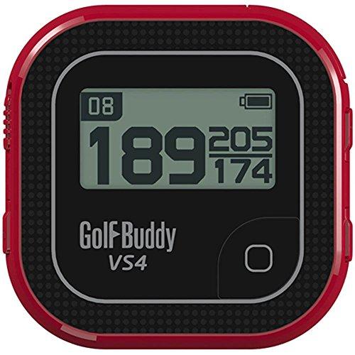 GolfBuddy-VS4-Golf-GPS-0