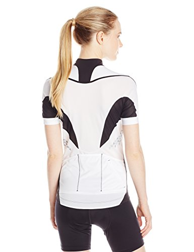 Gore-Bike-Wear-Womens-Xenon-20-Lady-Jersey-0-0