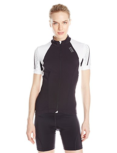 Gore-Bike-Wear-Womens-Xenon-20-Lady-Jersey-0