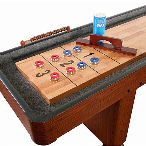 Hathaway-Challenger-Shuffleboard-0-0