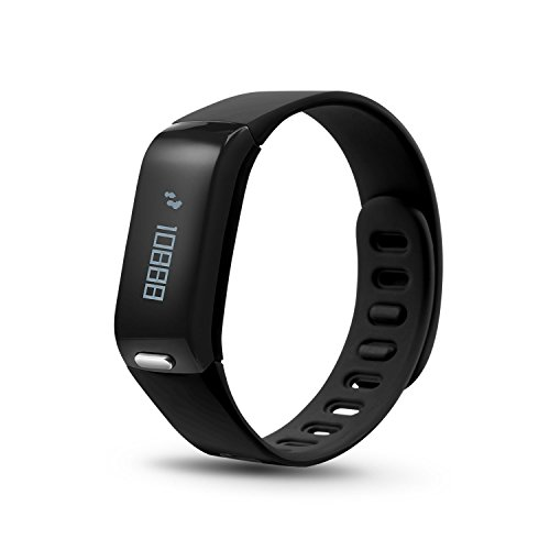 HeHa-Waterproof-Calorie-Counter-Band-Watch-Wrist-Pedometers-Personal-Fitness-Tracker-Monitor-for-Swimming-Walking-Steps-and-Miles-0