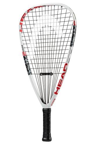 Head-Extreme-Edge-Racquetball-Racquet-0