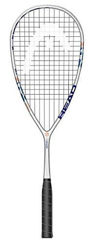Head-Graphene-XT-Cyano-110-Squash-Racquet-0