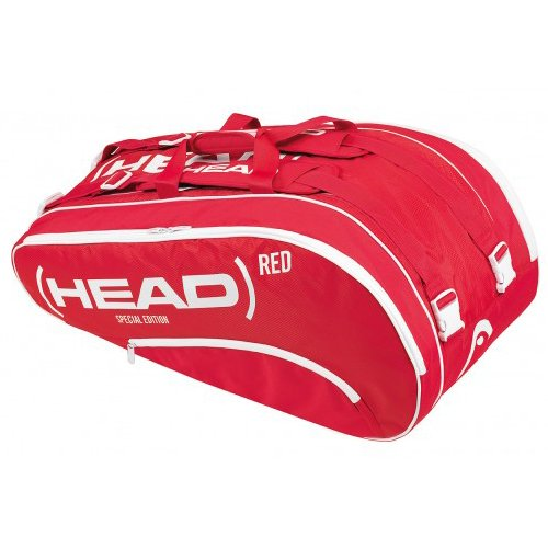Head-Limited-Edition-Red-Monstercombi-Tennis-Bag-0