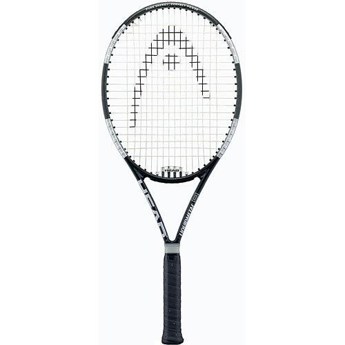 Head-Liquid-Metal-8-Strung-Tennis-Racquet-0