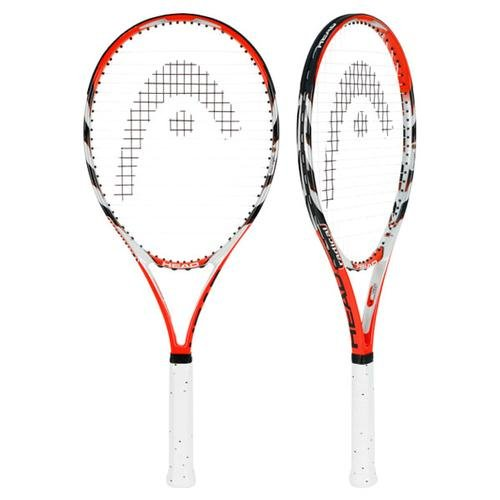 Head-Micro-Gel-Radical-OS-Strung-Tennis-Racquet-without-Cover-0-1