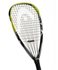 Head-Submission-Racquetball-Racquet-BlackYellowWhite-3-58-0