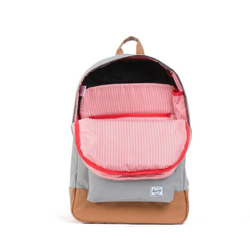 Herschel-Supply-Co-Heritage-Backpack-0-1