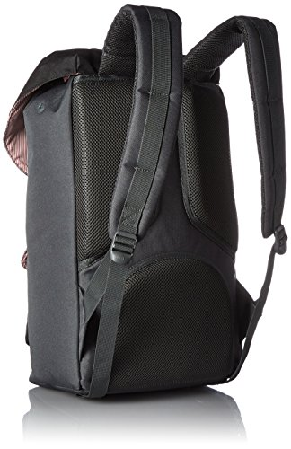 Herschel-Supply-Co-Little-America-Backpack-0-0
