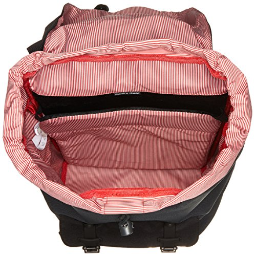 Herschel-Supply-Co-Little-America-Backpack-0-1