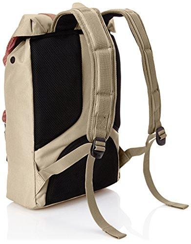 Herschel-Supply-Co-Little-America-Mid-Volume-Backpack-0-0