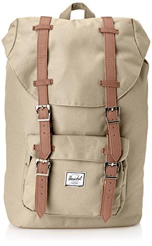 Herschel-Supply-Co-Little-America-Mid-Volume-Backpack-0