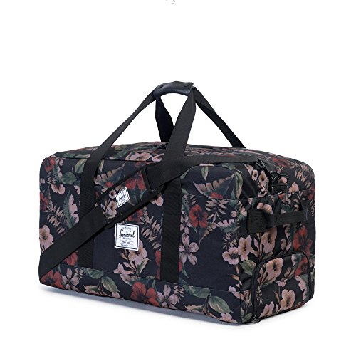 Herschel-Supply-Co-Outfitter-Convertible-Bag-0-0