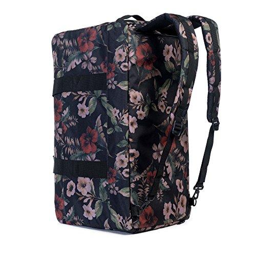 Herschel-Supply-Co-Outfitter-Convertible-Bag-0-1