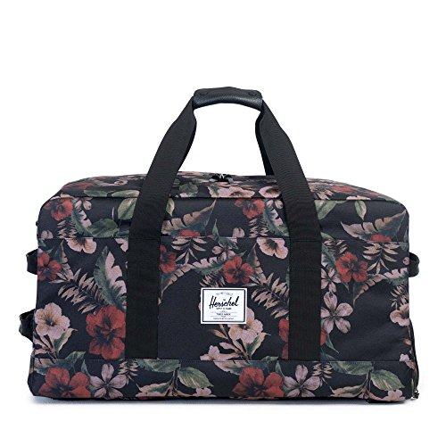 Herschel-Supply-Co-Outfitter-Convertible-Bag-0