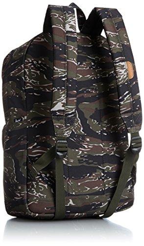 Herschel-Supply-Co-Pop-Quiz-Backpack-0-0