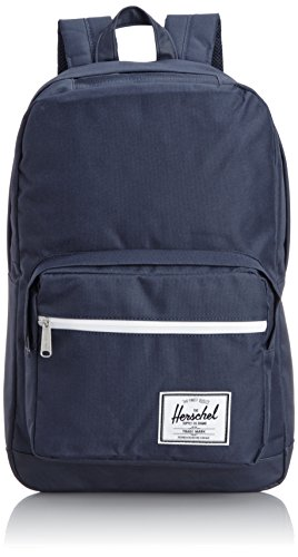 Herschel-Supply-Co-Pop-Quiz-Backpack-0