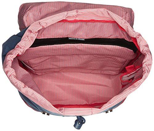 Herschel-Supply-Co-Retreat-Backpack-Raven-CrosshatchBlack-Rubber3M-Insert-One-Size-0-1