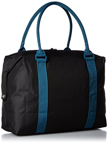 Herschel-Supply-Co-Strand-Duffel-Bag-0-0